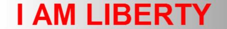iamlibertyshow.com 468x60 Banner