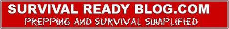 survivalreadyblog.com 468x60 Banner