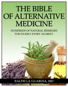The Bible of Alternative Medicine_COVER (1)